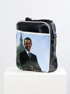 Obama-full