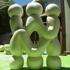 Taulapapa_-_faafafine_sculpture_2009_002