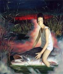 Together No.2, Liu RuiZhao