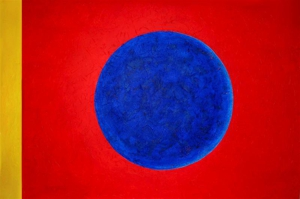 Blue_moon_2009_best_195_x_130_cm__medium_