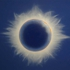 Eclipse_1990_180_x_133_cm__medium___2_