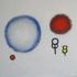 New_painting_print_copy__medium_