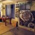 Studio_3_06_09