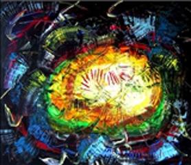 Universal Vibrations, Bruno Greco