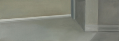004-the_gab_between_door_and_floor__corridor_and_light_from_the_gap