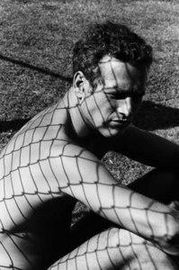 Paul-newman-1964-copyright-dennis-hopper