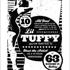 Tuffy_poster