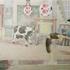 Pasodoble__2005__150x100cm__color_pencils_on_paper