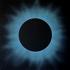 Eclipse_with_flares__best__medium_