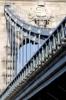 Chain_bridge__budapest