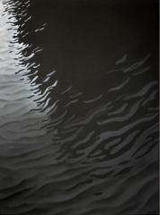 Untitled 37, Denice Bartels