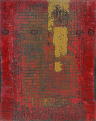 Gold, Stephanie Gardner