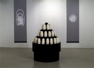 Gifted_theartconspiracy_gallery_korea_12_08_rp001