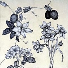 Blanco Eden II, Timothy Berry