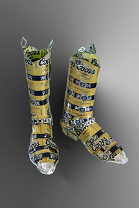 20100812081134-coorsboy_boots