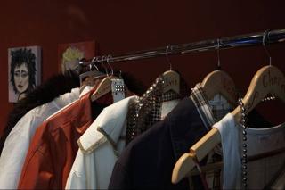 Stage Struck Costumes, Jessica Voorsanger