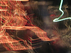 Light_series__3