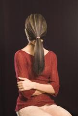 Hairdo,