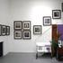 Gallery-15