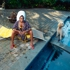 Renee-cox-poolside
