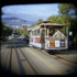 Cable_car_6x6