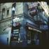 Chinatown_6x6