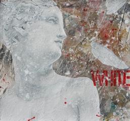 White, Michela Martello