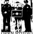 Open_studio_copy