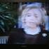 Hillaryweb