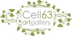 Cell63_logo01_decorbig