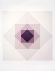 Purple Diamond, John Opera