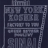 4_devonave_newyorkkosher