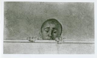 Elijah, Charles White