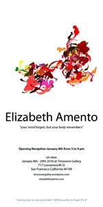 Elizabeth_amento_card_facebooks