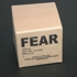 Fear_box
