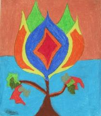 Tree of Life, Marcus Spearman