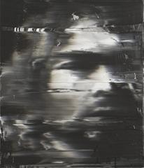 Cobain I, Andy Denzler