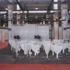 Installation_abattoirs