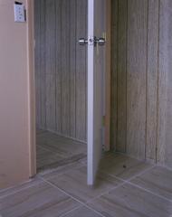 Door, Rachel Boillot