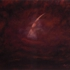 Red_sail________rotes_segel17577