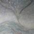 Funnel________trichter17602