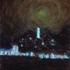 Coit_tower_at_night__san_francisco_________________coitturm_bei_nacht__san_francisco12160