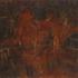 Sediment________bodensatz45447
