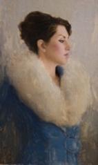 Vanity, Aaron Westerberg