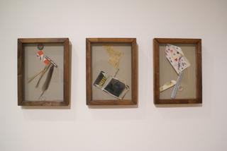 , Jackie Matisse