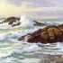 Stephen-mirich-stormy-weather-palos-verdes_oc_9x12