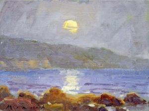 Stephen-mirich-septembers-moon-palos-verdes_op_6x8_0