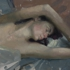 Alexey-steele-floating-dreams_oil-on-canvas_18x36-18x36