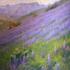 Alexey-steele-purple-wonder-irvine-land-preserve