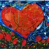 Heart_of_gold36x48